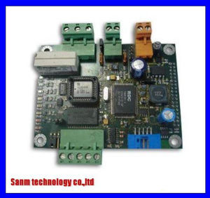 Electronic PCBA Circuit Board SMT Manufacturing Service pictures & photos