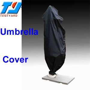 Outdoor Furniture Umbrella Cover (TY-TY406)