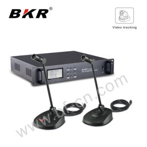 Bls-4503c/D Wired Video Conference System