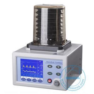 Anesthesia Ventilator (VE-310) pictures & photos