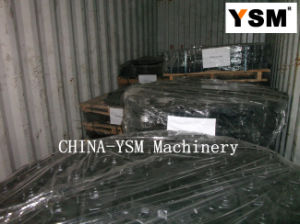 R60, R140, R200 Track Link for Excavator Parts Hyundai pictures & photos