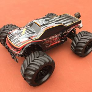 Jlb 1/10th Brushless Electric RC Car pictures & photos