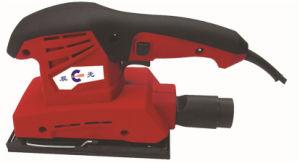Sander Polisher Sander Machine Belt Grinder 220V pictures & photos