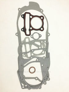 Ww-2202 Motorcycle Part Full Set Gasket for Gy6-125 Gy6-150 Gy6-50 pictures & photos