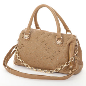 Fashion Ladies Bag, Leisure Bag (YSLB02-15646) pictures & photos