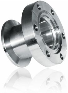 CF to Kf Reducer for Vacuum pictures & photos