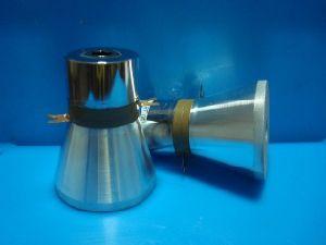 Ultrasonic Cleaning Transducer (MQ-6850D-25H)