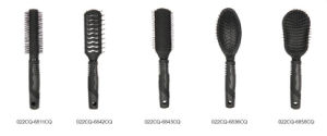 Professional Hair Brush for Surper Maket (022) pictures & photos