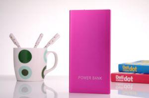 High Capacity 20000mAh Power Bank (GC-P16) pictures & photos