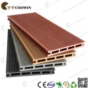China Good Decking Wood Plastic Composite Price - China Wood ...