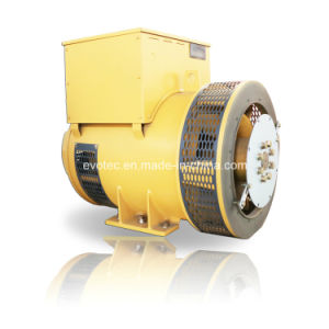 Three Phase Alternator Applicable for Diesel Generator