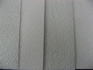 Embossed FRP Sheets for Decorations pictures & photos