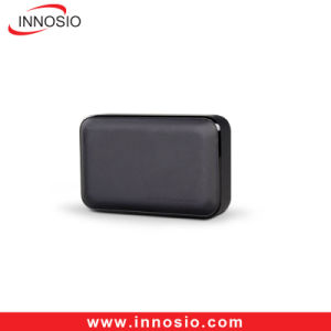 IP67 Waterproof Magnetic Sos Personal Car Vehicle Cargo GPS Tracker pictures & photos