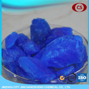 Factory Price Agriculture Grade Copper Sulphate 96%