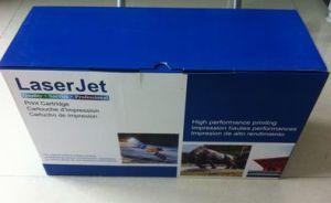 Compatible HP Toner Cartridges, CB435A CB436A CE285A Printer Toner Cartridges pictures & photos