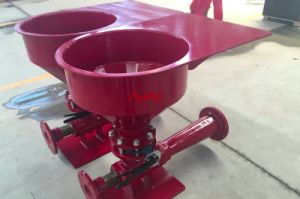 High Quality Oilfield Solids Control Parts for Sale pictures & photos
