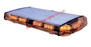R10 R65 New Design Slim LED Lightbar with High Waterproof pictures & photos