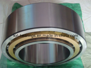 SKF C3164m Roller Bearing C3160m, C3168m, C3172m pictures & photos