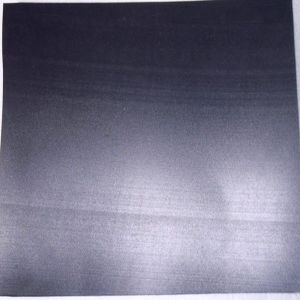 Building Material of HDPE Geomembrane pictures & photos