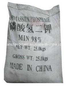 Dipotassium Phosphate, Dkp (CAS No. 7758-11-4) pictures & photos