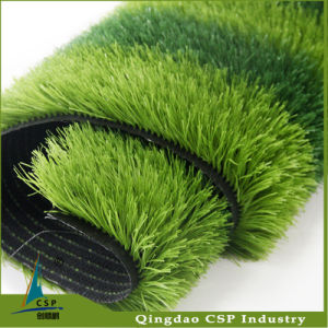Ex-Factory Price Artificial Football Lawn pictures & photos