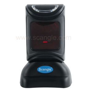 Omnidirectional Barcode Scanner / Reader (SGT-8500) pictures & photos