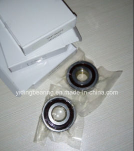 Good Quality Angular Contact Ball Bearing 7215 pictures & photos