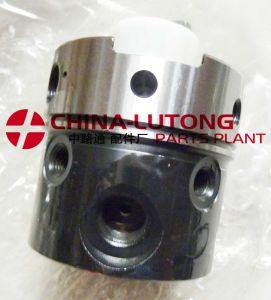 Head Rotor 7183-165L 4/7r Dps for Cabezal Dps Varios, Delphi Cav Rotor Head pictures & photos