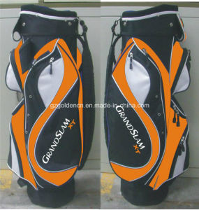 Junior Golf Cart Bag pictures & photos