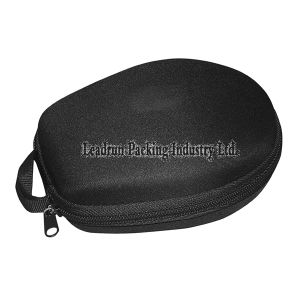 EVA Tools Bag EVA Carrying Case Headphone Earphone Case (Hx080) pictures & photos