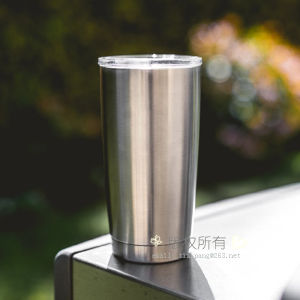 Better Than Yeti Vacuum Sealed Travel Tumbler pictures & photos
