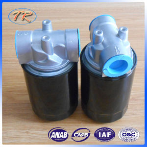 Leemin Sp-06X25 Spin on Line Filter Oil Filter pictures & photos