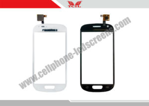 Mobile Phone Touch Screen for Samsung China I8190