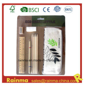 Stationery Set for School and Office Supply pictures & photos