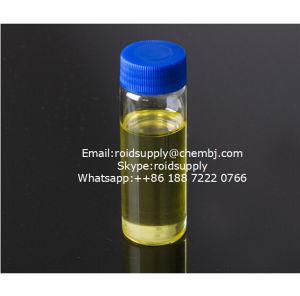 High Quality Ara Oil Arachidonic Acid Liquid & Powder pictures & photos