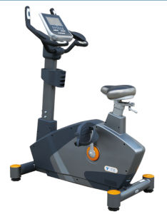 Upright Bike pictures & photos