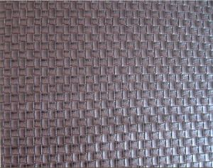 Popular Bag Decorative Artificial Leather