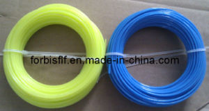 High Strength Nylon Trimmer Line pictures & photos