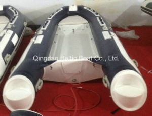 Rigid Inflatables Rib Boat pictures & photos