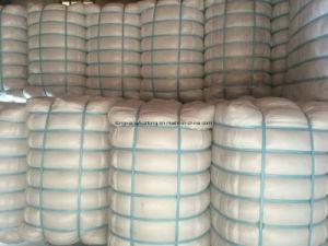 Semi Virgin Pillow Quilt 3D Polyester Staple Fiber pictures & photos