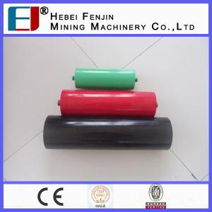 Hot Sale Material Handling Equipment Parts Conveyor Roller