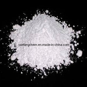 Super Fine Precipitated White Powder and Paste Barium Sulfate pictures & photos