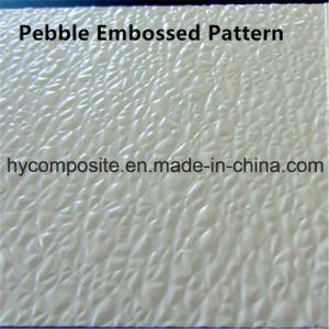 Embossed FRP-Sheets for Food Processing Company pictures & photos