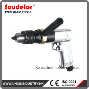 """Air Impact Drill Power Tool 1/2"""" Pneumatic Drill Machine pictures & photos"""