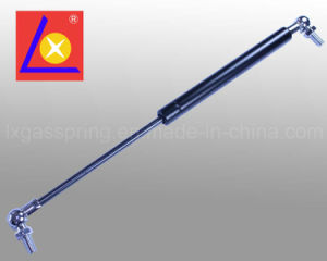 Farm Machinery Lift Gas Support Strut with Customized Size pictures & photos