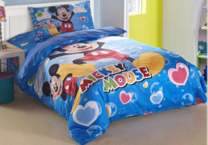 2016 New Design 3D Baby Bedding pictures & photos