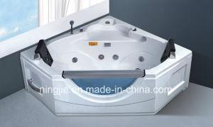 Bathroom SPA Massage Bathtub Nj-3011 pictures & photos