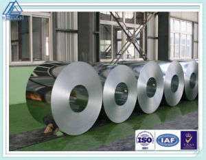 1100-O Aluminum Coil for Air Conditioner Parts pictures & photos