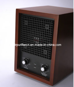 Air Cleaners for Large Rooms pictures & photos