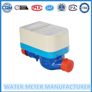 Water Meter Intelligent pictures & photos